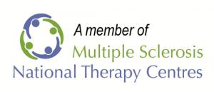 MSNTC Logo