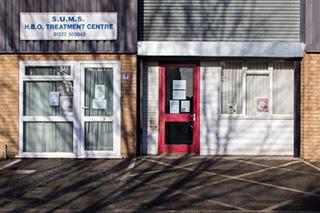 swanley-oxygen-treatment-centre
