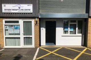 swanley-oxygen-treatment-centre